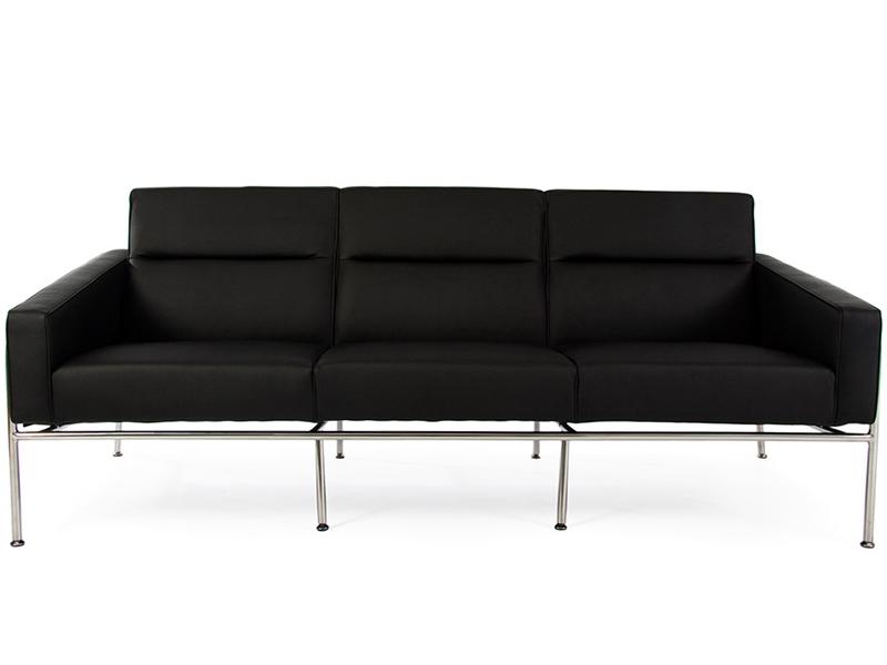 Image du mobilier design Sofá 3 plazas Jacobsen Serie 3300