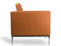 Image du mobilier design Lounge COSYNOLL 2 plazas - Caramelo