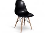 Image du mobilier design Mesa redonda Prouvé con 4 sillas