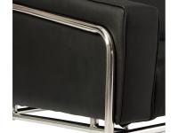 Image du mobilier design Sofá 2 plazas Jacobsen Serie 3300