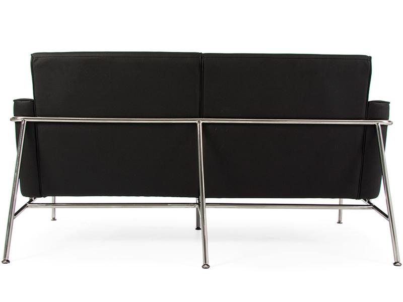 Image du mobilier design Divano 2 Posti Jacobsen Serie 3300