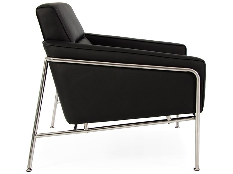 Image du mobilier design Poltrona Jacobsen Serie 3300
