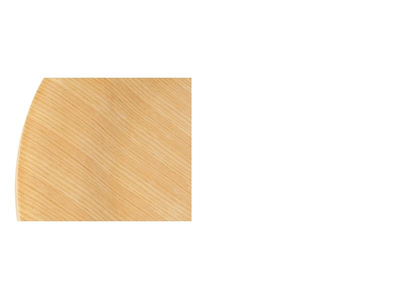 Image du mobilier design Table Basse Eames CTW - Ø 87 cm