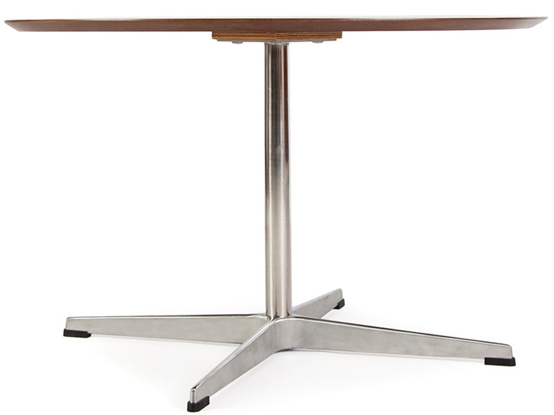 Image du mobilier design Table basse Swan Arne Jacobsen