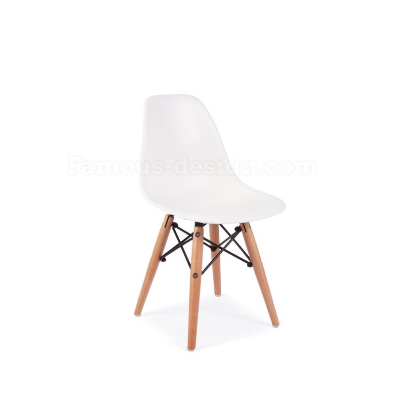 Table ronde avec chaises maison design - Table ronde et 4 chaises ...