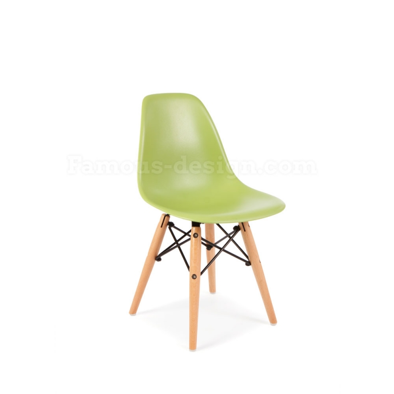 table prouv ronde et 6 chaises. Black Bedroom Furniture Sets. Home Design Ideas