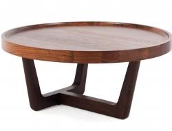Image du mobilier design Table basse Lorea - Ø 69 cm