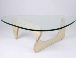 tables basses. Black Bedroom Furniture Sets. Home Design Ideas