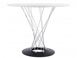 Image du mobilier design Table Cyclone Noguchi