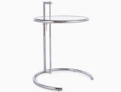 Image du mobilier design Table d'appoint Eileen Gray
