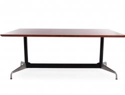 Image du mobilier design Table Eames Contract - Hêtre