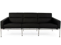 Image du mobilier design Canapé 3 places COSYSEN Serie 3300