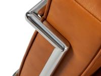 Image du mobilier design COSY2 2 posti - Caramello