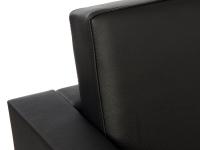 Image du mobilier design Divano 3 Posti Hans Wegner CH103