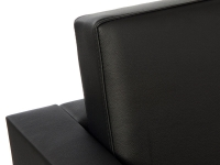 Image du mobilier design Fauteuil COSYNER CH101