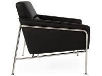 Image du mobilier design Fauteuil COSYSEN Serie 3300