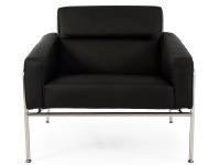 Image du mobilier design Fauteuil Jacobsen Serie 3300