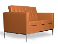 Image du mobilier design Lounge COSYNOLL 2 posti - Caramel