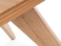 Image du mobilier design Table à manger Prouvé
