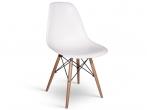 Image du mobilier design Table Prouvé et 6 chaises