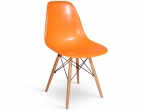 Image du mobilier design Tavola Prouvé con 4 sedie