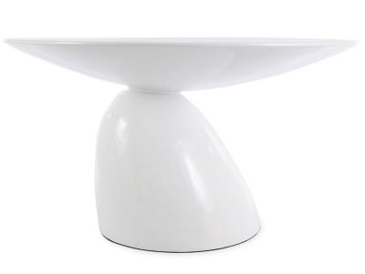 Image du mobilier design Tavolo da Pranzo Parabol