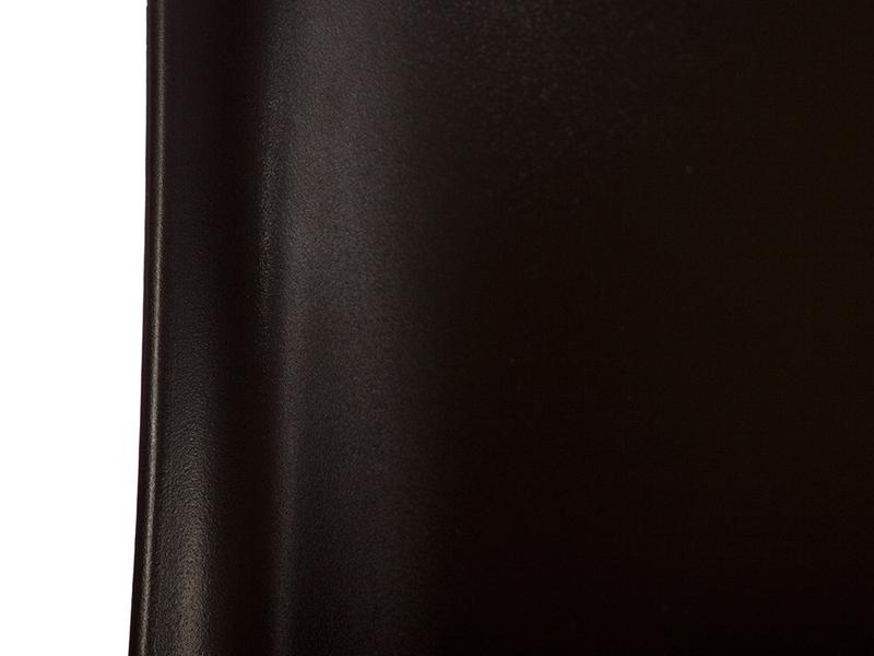 Image de la chaise design Silla de bar DSB - Negro