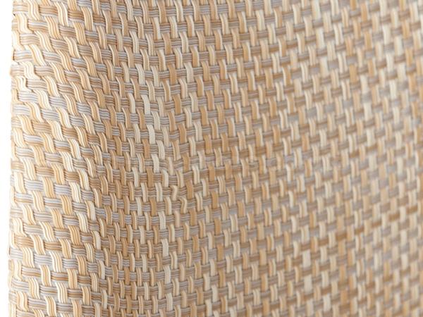 Silla Dsw Textura Beige