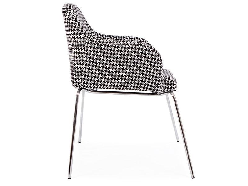 Image de la chaise design Silla Jazz