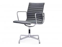 Image de la chaise design Silla visitante EA108 - Gris