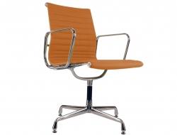 Image de la chaise design Silla visitante EA108 - Habana