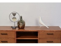 Image de la chaise design House Bird - Blanco
