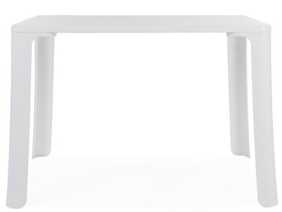 Image de la chaise design Mesa niño Jasmine