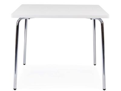 Image de la chaise design Mesa niño Olivier