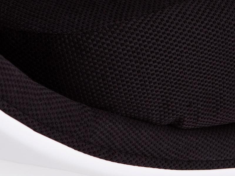 Image du fauteuil design Silla Ball Eero Aarnio - Negro