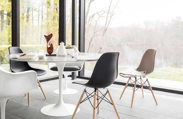 Chaise-eames-dsw