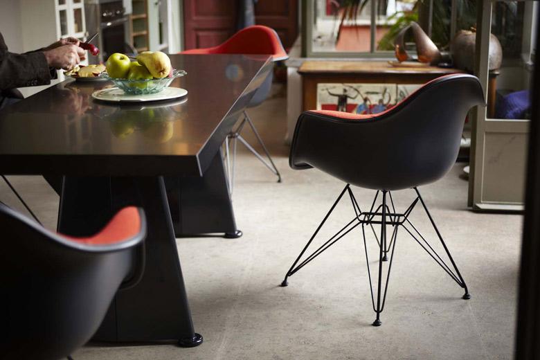 DAR Stuhl | DAR Stühle Bei Famous Design