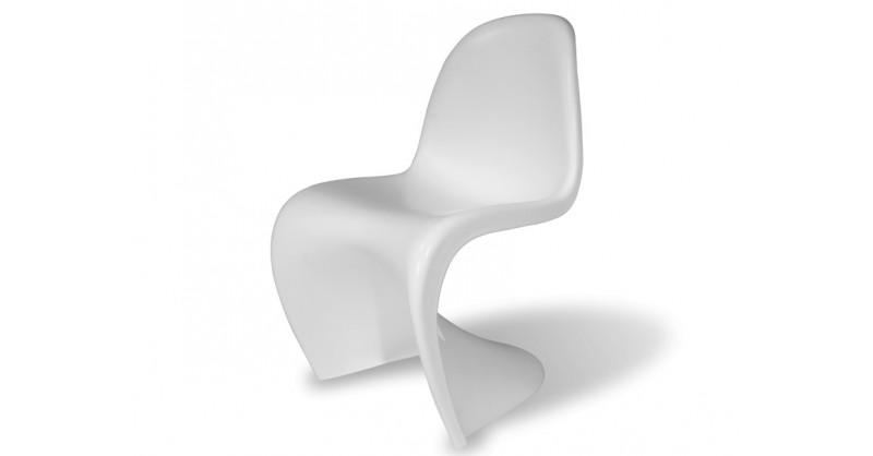 Panton Chair Günstig panton stuhl günstig bei design kaufen