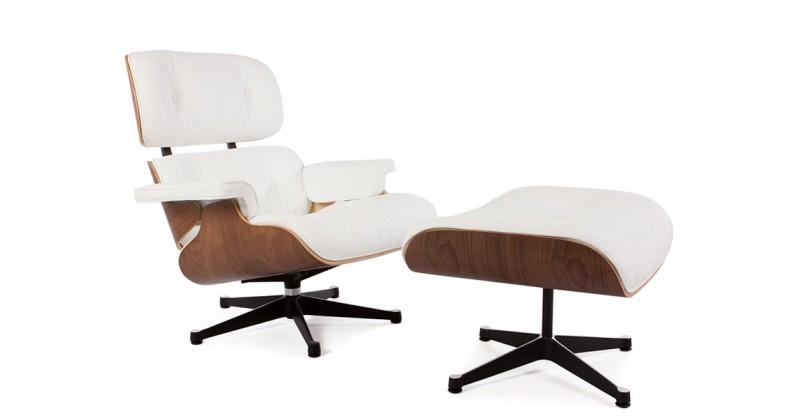 meuble, chaise et fauteuil design - imitation de designer - Imitation Meubles Design