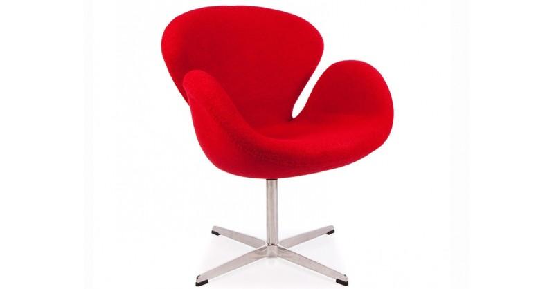 arne jacobsen ei sessel gebraucht replica des arne jacobsen egg chair g nstig bei muloco. Black Bedroom Furniture Sets. Home Design Ideas