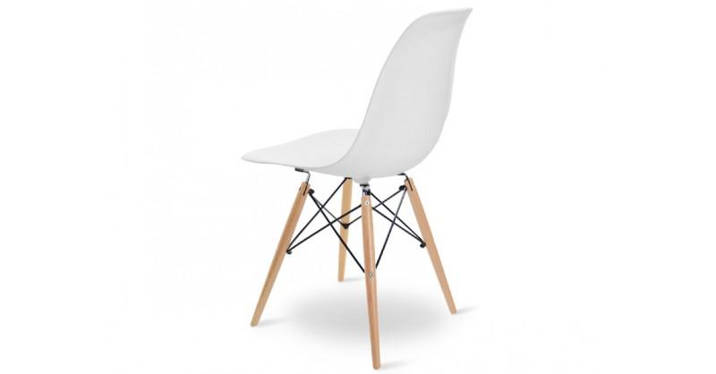 Chaises Dsw Famous Design