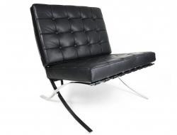 Meuble chaise et fauteuil design Imitation de designer